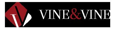 Vine & Vine