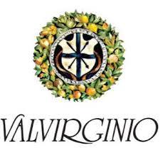 Colli Fiorentini Valvirginio