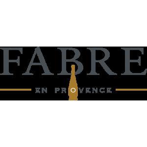 Henri Fabrè En Provence