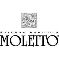 Azienda Agricola Moletto