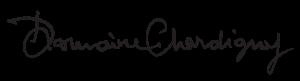 Domaine Chardigny