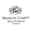 Maison Dampt