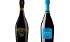 Two new prosecco are coming: Duca Nero and Volare