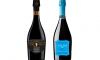 Two new prosecco are coming: Victoria and Volare