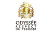 Odyssée Respect Du Terroir